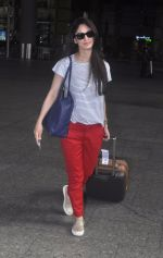 snapped at airport on 20th July 2016 (2)_579043bd3162a.JPG