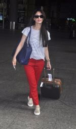 snapped at airport on 20th July 2016 (5)_579043be54c6e.JPG