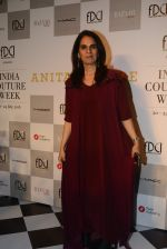 Anita Dongre show at the FDCI India Couture Week 2016 on 21st July 2016 (289)_5791a552f0cdc.JPG