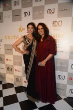 Anita Dongre show at the FDCI India Couture Week 2016 on 21st July 2016 (6)_5791a55060028.JPG