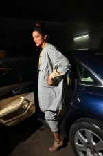 Deepika Padukone at the special screening of Madaari in Lightbox on 21st July 2016 (57)_5791a2a69d3e0.JPG