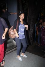 Gauri Shinde snapped at Nido on 21st July 2016 (53)_5791d673b86d8.JPG