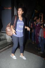 Gauri Shinde snapped at Nido on 21st July 2016 (54)_5791d67461bfe.JPG