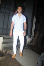 Kunal Kapoor snapped at Nido on 21st July 2016 (51)_5791d6c7d053b.JPG