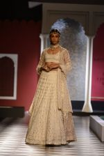 Model walk the ramp for Anita Dongre show at the FDCI India Couture Week 2016 on 21st July 2016 (270)_5791a5b716cb9.JPG