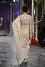 Model walk the ramp for Tarun Tahiliani show at the FDCI India Couture Week 2016 on 21st July 2016 (131)_5791a7cd539b1.JPG