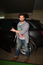 Neil Mukesh at the special screening of Madaari in Lightbox on 21st July 2016 (42)_5791a2152ebd7.JPG