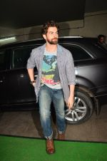 Neil Mukesh at the special screening of Madaari in Lightbox on 21st July 2016 (43)_5791a21606b9e.JPG