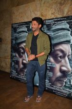 Nishikant Kamat at the special screening of Madaari in Lightbox on 21st July 2016 (31)_5791a221aedf5.JPG