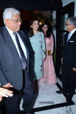 Nita Ambani at the launch of Gunjan Jain_s Book She Walks She Leads on 21st July 2016 (29)_5791de192d7aa.JPG