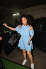 Ragini Khanna at the special screening of Madaari in Lightbox on 21st July 2016 (27)_5791a23a653d0.JPG