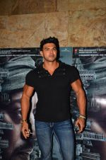 Sahil Khan at the special screening of Madaari in Lightbox on 21st July 2016 (89)_5791a1b7a3ab5.JPG