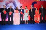 Shahrukh Khan, Nita Ambani at the launch of Gunjan Jain_s Book She Walks She Leads on 21st July 2016 (142)_5791de2706eb1.JPG