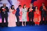 Shahrukh Khan, Nita Ambani at the launch of Gunjan Jain_s Book She Walks She Leads on 21st July 2016 (144)_5791de28671c9.JPG