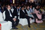 Shahrukh Khan, Nita Ambani, Mukesh Ambani at the launch of Gunjan Jain_s Book She Walks She Leads on 21st July 2016 (97)_5791de2f4645e.JPG