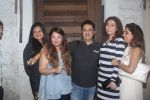 Vicky Ratnani snapped at Nido on 21st July 2016 (45)_5791d762d0021.JPG