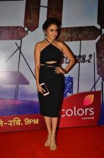 Amruta Khanvilkar at the Screening of 24 Season 2 on 22nd July 2016 (50)_5793881c8e8fe.JPG