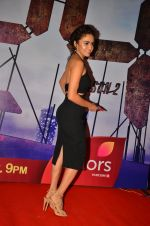 Amruta Khanvilkar at the Screening of 24 Season 2 on 22nd July 2016 (48)_5793881a62d5f.JPG