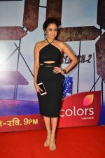 Amruta Khanvilkar at the Screening of 24 Season 2 on 22nd July 2016 (49)_5793881beb8d3.JPG