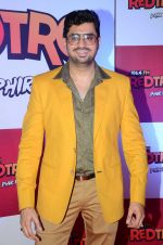 Pritam Singh during the party organised by Red FM to celebrate the launch of its new radio station Redtro 106.4 in Mumbai India on 22 July 2016 (5)_5793292c3b47e.JPG