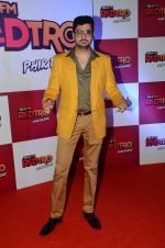 Pritam Singh during the party organised by Red FM to celebrate the launch of its new radio station Redtro 106.4 in Mumbai India on 22 July 2016 (1)_579329344885f.JPG