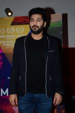 Raaghav Chanana during the special screening of film M Cream on 22 July 2016