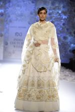 Rahul Mishra showcases Monsoon Diaries at the FDCI India Couture Week 2016 in Taj Palace on 22 July 2016 (101)_5792f97f6af50.JPG