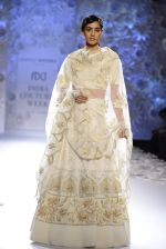 Rahul Mishra showcases Monsoon Diaries at the FDCI India Couture Week 2016 in Taj Palace on 22 July 2016 (102)_5792f980db16d.JPG