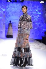 Rahul Mishra showcases Monsoon Diaries at the FDCI India Couture Week 2016 in Taj Palace on 22 July 2016 (54)_5792f95e69914.JPG