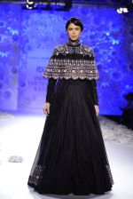 Rahul Mishra showcases Monsoon Diaries at the FDCI India Couture Week 2016 in Taj Palace on 22 July 2016 (56)_5792f96034e65.JPG