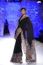 Rahul Mishra showcases Monsoon Diaries at the FDCI India Couture Week 2016 in Taj Palace on 22 July 2016 (58)_5792f961affcb.JPG