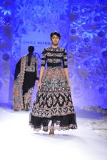 Rahul Mishra showcases Monsoon Diaries at the FDCI India Couture Week 2016 in Taj Palace on 22 July 2016 (59)_5792f96311d8a.JPG