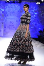 Rahul Mishra showcases Monsoon Diaries at the FDCI India Couture Week 2016 in Taj Palace on 22 July 2016 (62)_5792f96521dc8.JPG