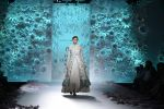 Rahul Mishra showcases Monsoon Diaries at the FDCI India Couture Week 2016 in Taj Palace on 22 July 2016 (63)_5792f965c0681.JPG