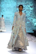Rahul Mishra showcases Monsoon Diaries at the FDCI India Couture Week 2016 in Taj Palace on 22 July 2016 (67)_5792f9684068f.JPG