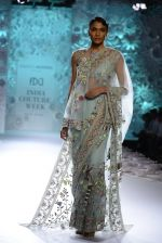 Rahul Mishra showcases Monsoon Diaries at the FDCI India Couture Week 2016 in Taj Palace on 22 July 2016 (76)_5792f96dca5f7.JPG