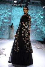 Rahul Mishra showcases Monsoon Diaries at the FDCI India Couture Week 2016 in Taj Palace on 22 July 2016 (78)_5792f96f0999a.JPG