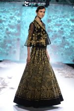 Rahul Mishra showcases Monsoon Diaries at the FDCI India Couture Week 2016 in Taj Palace on 22 July 2016 (83)_5792f9722d7df.JPG