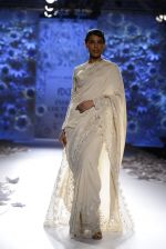 Rahul Mishra showcases Monsoon Diaries at the FDCI India Couture Week 2016 in Taj Palace on 22 July 2016 (86)_5792f9740360b.JPG