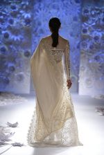 Rahul Mishra showcases Monsoon Diaries at the FDCI India Couture Week 2016 in Taj Palace on 22 July 2016 (87)_5792f97499042.JPG