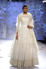 Rahul Mishra showcases Monsoon Diaries at the FDCI India Couture Week 2016 in Taj Palace on 22 July 2016 (90)_5792f97725b1f.JPG