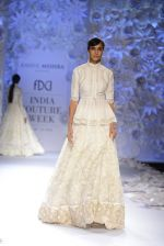 Rahul Mishra showcases Monsoon Diaries at the FDCI India Couture Week 2016 in Taj Palace on 22 July 2016 (94)_5792f979a3b5a.JPG