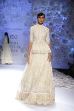Rahul Mishra showcases Monsoon Diaries at the FDCI India Couture Week 2016 in Taj Palace on 22 July 2016 (95)_5792f97a3f65d.JPG