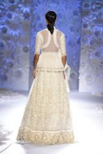 Rahul Mishra showcases Monsoon Diaries at the FDCI India Couture Week 2016 in Taj Palace on 22 July 2016 (96)_5792f97b71acf.JPG
