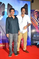 Sikander Kher at the Screening of 24 Season 2 on 22nd July 2016 (7)_579389534d32d.JPG