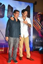 Sikander Kher at the Screening of 24 Season 2 on 22nd July 2016 (8)_5793895422428.JPG