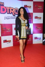 Sunita Rao during the party organised by Red FM to celebrate the launch of its new radio station Redtro 106.4 in Mumbai India on 22 July 2016 (7)_579325c49760c.JPG