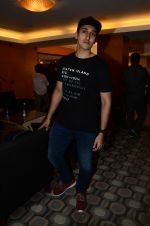 at promote Dishoom on 22nd July 2016 (2)_57934e4a37f29.JPG