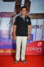 at the Screening of 24 Season 2 on 22nd July 2016 (53)_579388d09fd3a.JPG