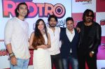 during the party organised by Red FM to celebrate the launch of its new radio station Redtro 106.4 in Mumbai India on 22 July 2016 (2)_579329188d5fe.JPG